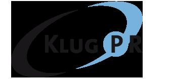 Klug-PR